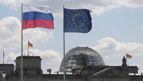 glava-germano-rossiyskogo-foruma-sankcii-protiv-rossii-nuzhno-otmenit