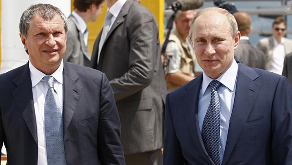 predchuvstvie-novogo-kursa-v-rossiyskoy-vlasti-zreet-ponimanie-neobhodimosti-smeny-ekonomicheskoy-politiki