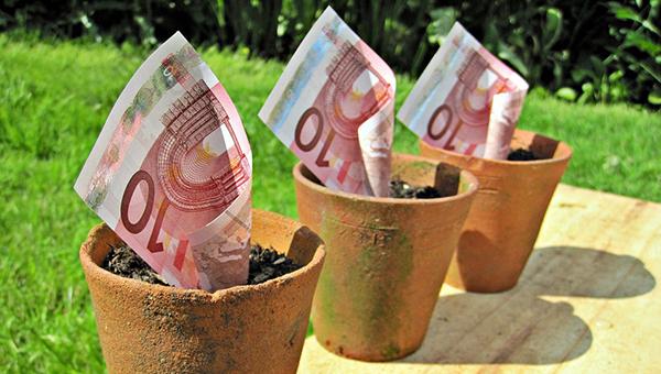 kitayskie-investory-proyavlyayut-osobyy-interes-k-proektam-v-pafose-i-limassole