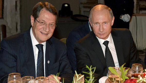 vladimir-putin-priglasil-prezidenta-kipra-nikosa-anastasiadisa-v-moskvu
