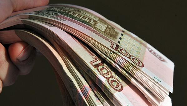 kurs-evro-obvalilsya-na-2-rublya-dollar-na-1-4-rublya