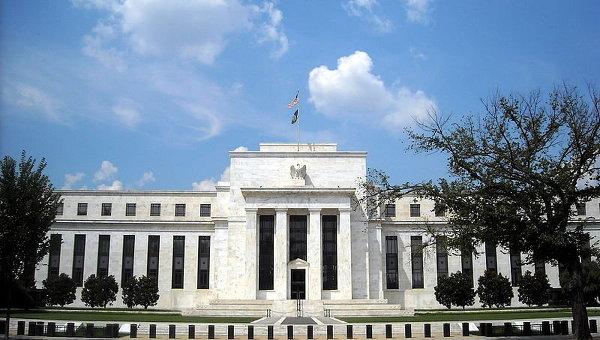 frs-ssha-zavershila-skupku-obligaciy-uverena-v-amerikanskoy-ekonomike