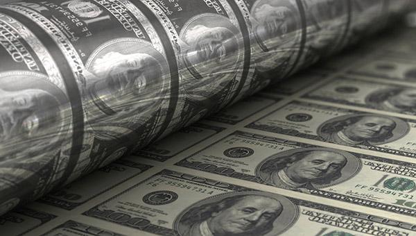 monetarnaya-bomba-programma-kolichestvennogo-smyagcheniya-frs-zavershena-no-ostavila-ssha-problemy