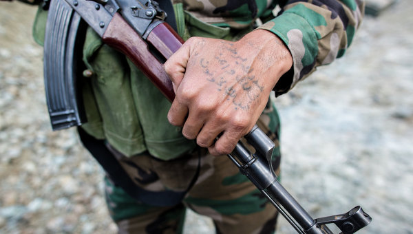 kurdskie-opolchency-unichtozhili-v-siriyskom-kobani-86-boevikov-islamskogo-gosudarstva