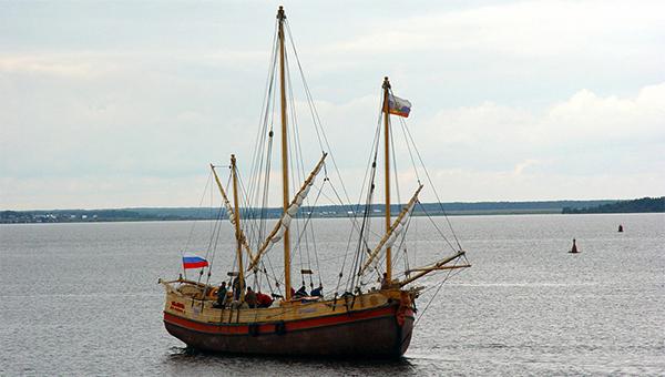 sudno-s-moschami-admirala-ushakova-terpit-bedstvie-v-ionicheskom-more