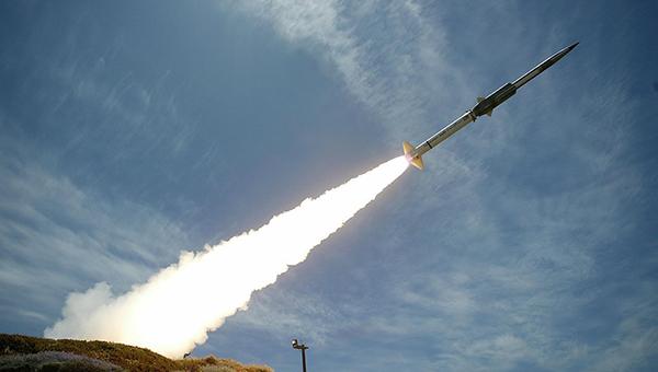 palestinskie-boeviki-vpervye-za-poltora-mesyaca-vypustili-po-izrailyu-raketu
