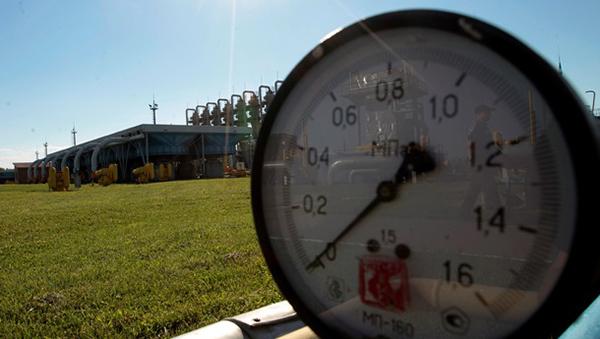 v-velikobritanii-vyrosli-ceny-na-gaz