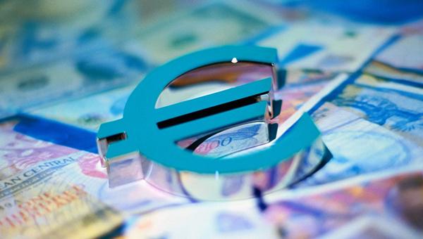 nastroeniya-v-ekonomike-kipra-v-oktyabre-uhudshilis