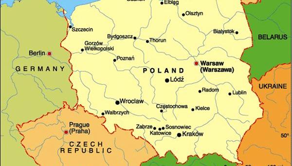 polskaya-tragediya-mozhno-li-ee-predotvratit