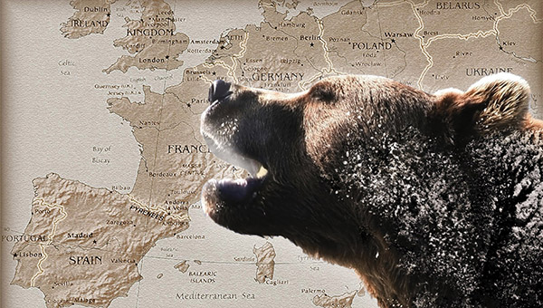 antirossiyskiy-pohod