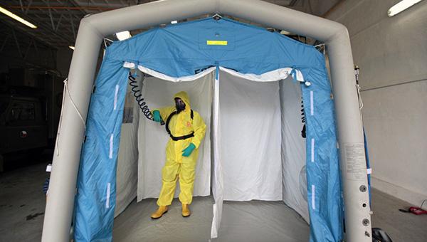 kipr-ne-smog-proyti-trenirovku-po-predotvrascheniyu-razvitiya-virusa-ebola-na-ostrove