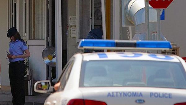 policiya-prinimaet-vse-neobhodimye-mery-v-svyazi-s-ugrozoy-dzhihada-na-kipre