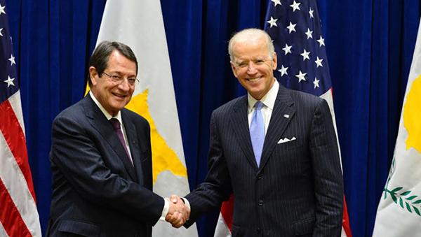 prezident-kipra-obsudil-s-vice-prezidentom-ssha-deystviya-turcii