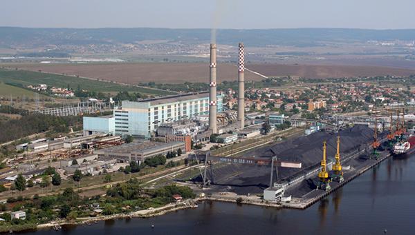 ekologicheskie-normy-es-zastavlyayut-bolgariyu-zakryt-ugolnuyu-elektrostanciyu