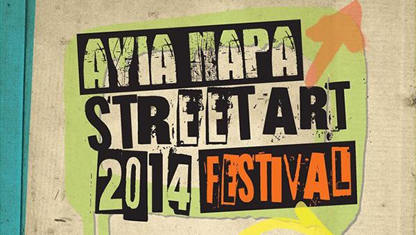 v-ayya-nape-provodyatsya-ulichnyy-festival-iskusstv