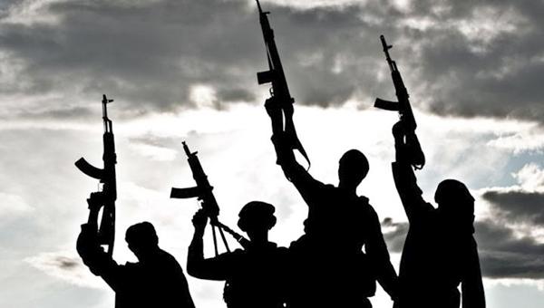 egipetskie-terroristy-prisyagnuli-na-vernost-islamskomu-gosudarstvu
