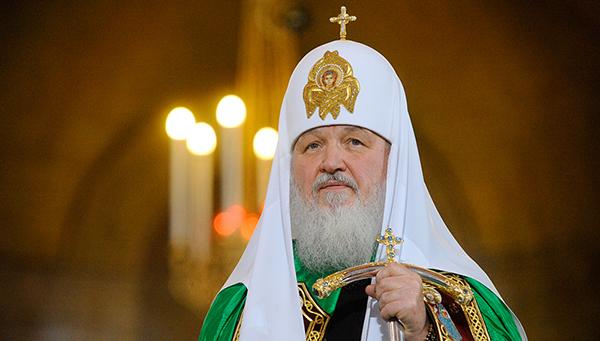 patriarh-kirill-pomolilsya-o-blagopoluchii-vsey-istoricheskoy-rusi