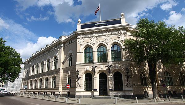 bank-latvii-voyna-sankciy-nanesla-sereznyy-uscherb-ekonomike-gosudarstva