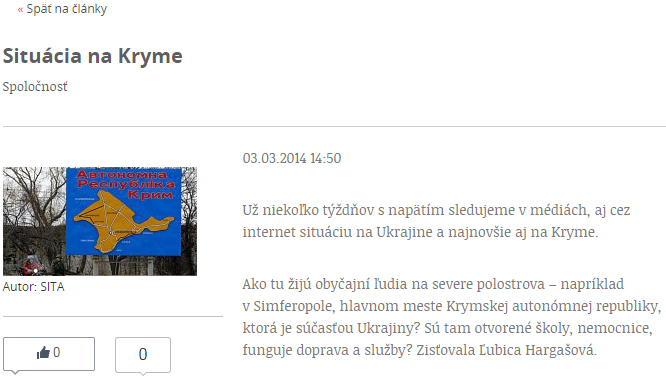 slovackoe-tv-oshtrafovali-za-ignorirovanie-pozicii-rossii-po-krymu