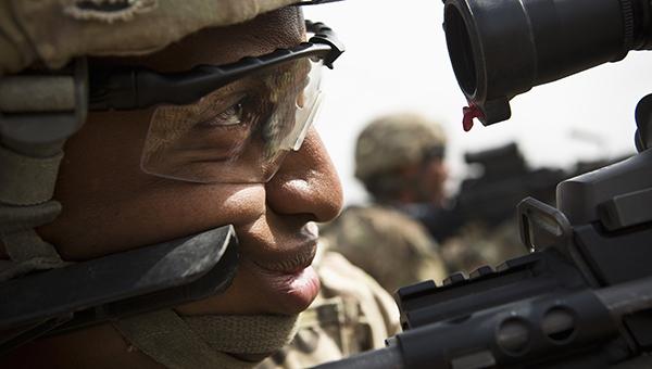 v-armii-ssha-oficialno-razreshili-slovo-negr