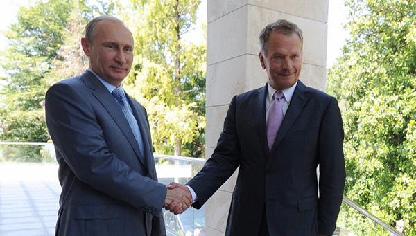 putin-obsudil-s-prezidentom-finlyandii-situaciyu-na-ukraine