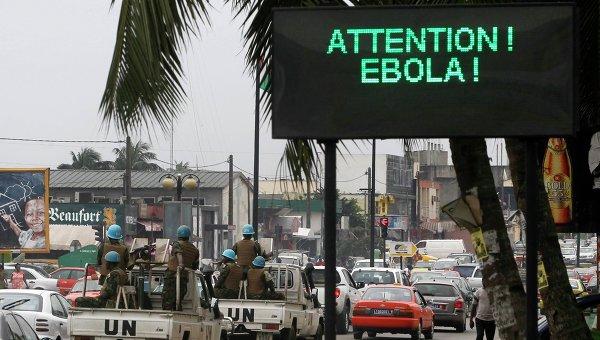 oon-vozmozhnosti-ostanovit-rasprostranenie-eboly-v-zapadnoy-afrike-poka-net