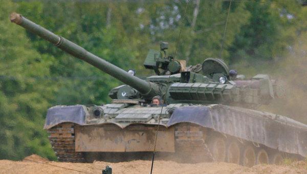 na-kipre-proshli-voennye-ucheniya-s-uchastiem-russkih-tankov