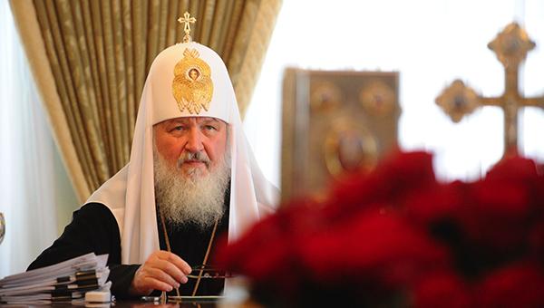 patriarh-vsemirnyy-russkiy-sobor-primet-deklaraciyu-russkoy-identichnosti-v-noyabre