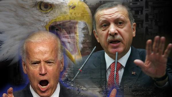 zastavit-li-bayden-voevat-erdogana