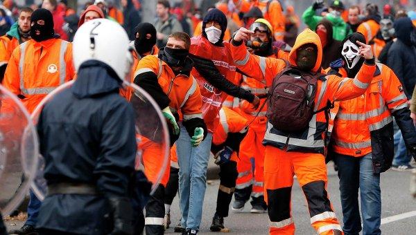 bryussel-zahlestnuli-protesty-protiv-politiki-zhestkoy-ekonomii
