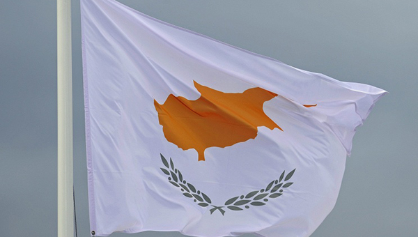 evrogruppa-razblokirovala-predostavlenie-transha-pomoschi-kipru-v-razmere-350-mln-evro