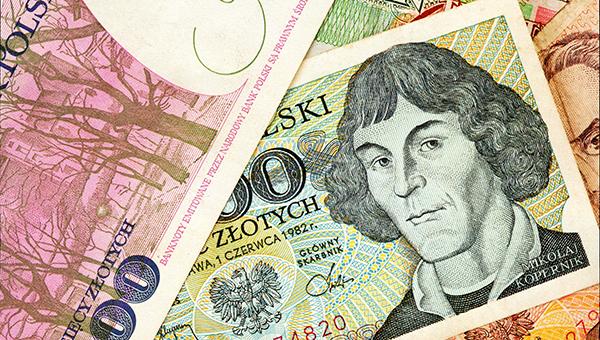 zhiteli-polshi-vyskazalis-protiv-vstupleniya-v-evrozonu