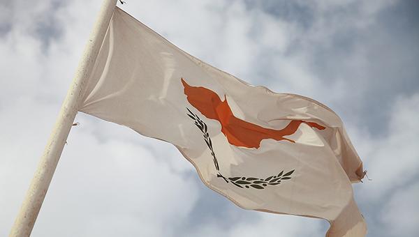 egipet-greciya-i-kipr-prinyali-deklaraciyu-o-partnerstve-v-oblasti-energetiki-i-bezopasnosti