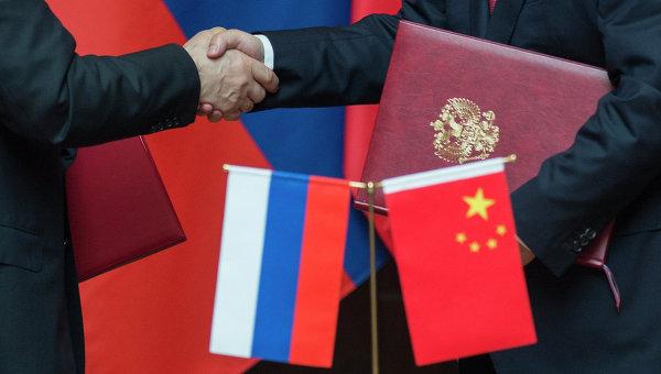 ekspert-sankcii-es-podtalkivayut-rossiyu-k-kitayu