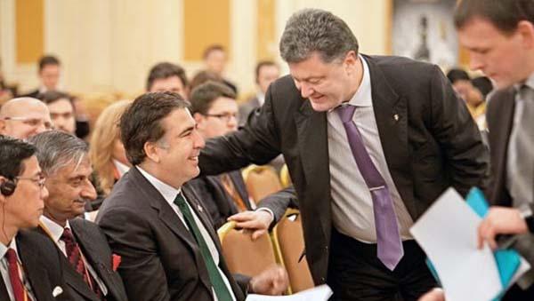 poroshenko-pogubil-ukrainu-po-primeru-saakashvili-eks-spiker-parlamenta-gruzii-burdzhanadze
