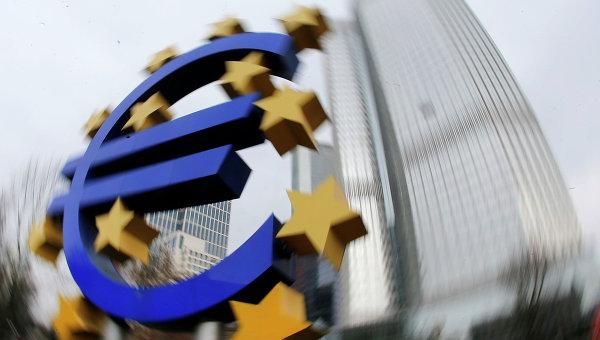 evropeyskie-politiki-prizyvayut-otkazatsya-ot-evro