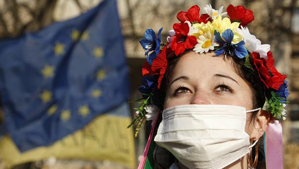 chinovniki-v-es-schitayut-chto-ukraina-manipuliruet-evrosoyuzom