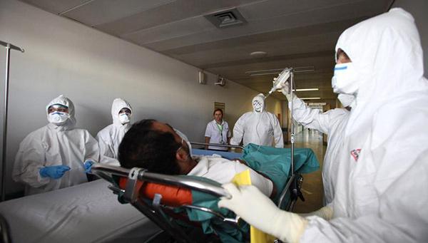 ebola-na-kipre-s-podozreniem-na-smertelnyy-virus-v-sostoyanii-pripadka-gospitalizirovan-pacient