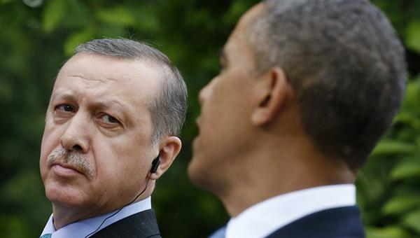 kakie-syurprizy-gotovit-obama-dlya-erdogana