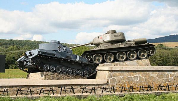 reyting-luchshih-tankov-mira