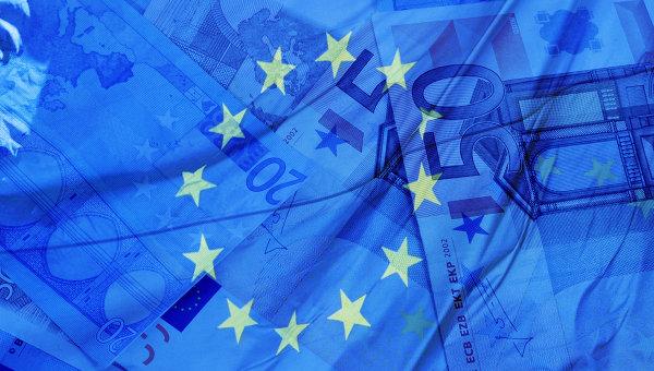 predstavitel-ecb-ekonomicheskaya-situaciya-v-evrozone-kriticheskaya