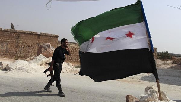 mid-britanii-poobeschal-prodolzhit-podderzhku-oppozicii-sirii