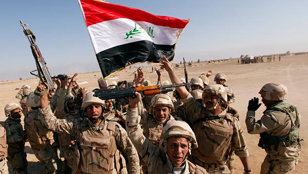 irakskie-voyska-vosstanovili-kontrol-nad-gorodom-s-krupneyshim-v-strane-npz