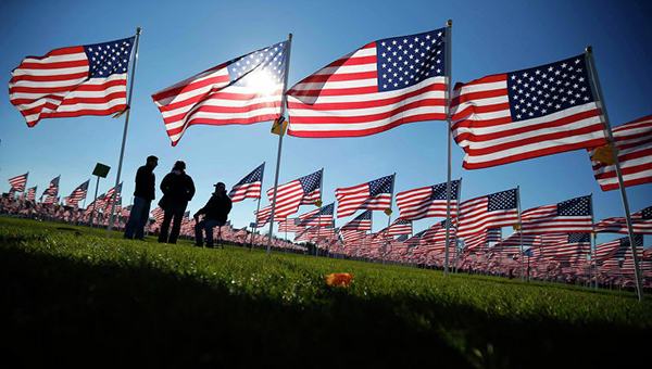 amerikanskie-veterany-podali-v-sud-na-evropeyskie-banki-obviniv-ih-v-finansirovanii-terrorizma