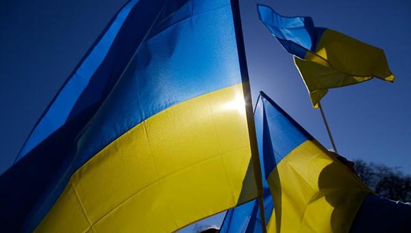 predprinimateli-ukrainy-massovo-emigriruyut-iz-strany