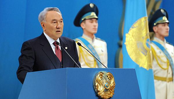 mir-zhdut-globalnye-ispytaniya-kazahstan-ne-svernet-obem-socobyazatelstv-nazarbaev