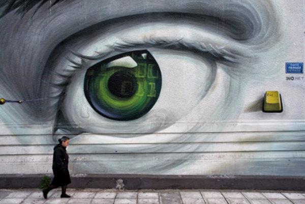 graffiti-na-ulicah-afin