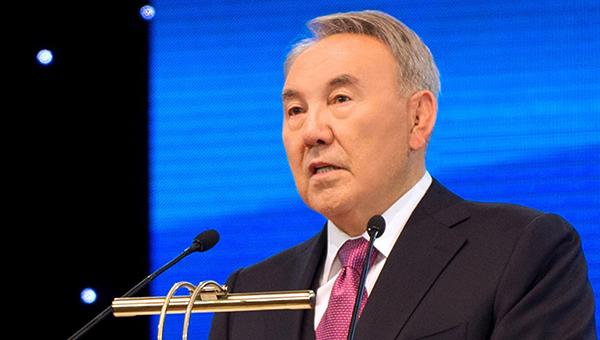 nazarbaev-verit-v-svetlyy-put-v-kazahstane-obyavlena-novaya-ekonomicheskaya-politika