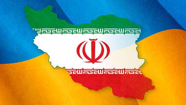 ssha-za-iranskiy-dogovor-zaplatit-poterey-ukrainy-i-raspadom-nato
