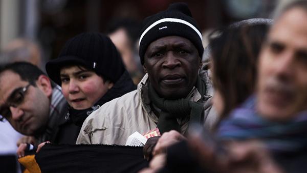 evropeyskiy-sud-razreshil-germanii-ne-vyplachivat-posobiya-bezrabotnym-migrantam